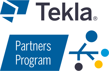 Join Tekla Partners Program. It is easy!