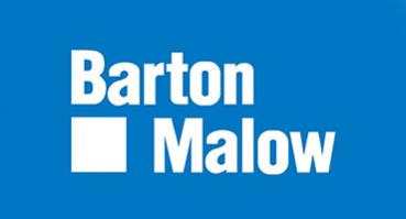 Barton Mallow increased their efficiency by 15 percent by using Tekla.