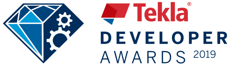 Tekla Developer Awards